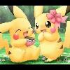 3002_1522508306_avatar