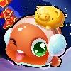 3002_1536090804_avatar