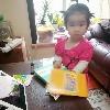 3002_1104383043_avatar