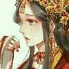3002_1003278033_avatar