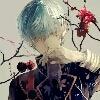 3002_1528454375_avatar