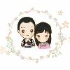 3002_1106181853_avatar