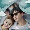 3002_1003078330_avatar