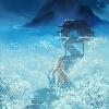 3002_1531118660_avatar