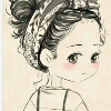 3002_1003272309_avatar