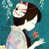 3002_1527116926_avatar