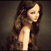 3002_1503311333_avatar