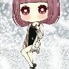 3002_1514650853_avatar