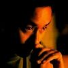 3002_1521244662_avatar