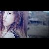 3002_1527331585_avatar