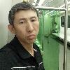 3002_1513597426_avatar
