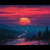 3002_1536708877_avatar
