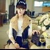 3002_1519638224_avatar