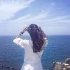 3002_1531339728_avatar