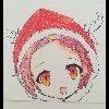 3002_1535405586_avatar