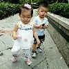 3002_1512131811_avatar