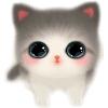 3002_1521648391_avatar