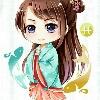 3002_1515260410_avatar