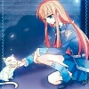 3002_1531431648_avatar