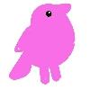 3002_1529948172_avatar