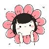 3002_1536790995_avatar