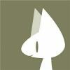 3002_1522269803_avatar