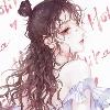 3002_1530124393_avatar