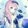 3002_1531241366_avatar