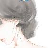 3002_1518173615_avatar