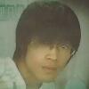 3002_1522395163_avatar
