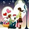 3002_1405996989_avatar