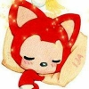 3002_1530379665_avatar