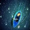 3002_1526592936_avatar