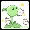 3002_1526756063_avatar