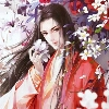 3002_1520709750_avatar