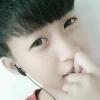 3002_1527846886_avatar