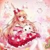 3002_1517375683_avatar