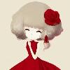 3002_1531030726_avatar