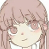 3002_1523343832_avatar