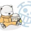 3002_1405612250 large avatar