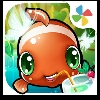 3002_1106812556_avatar