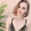 3002_1525599230_avatar