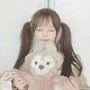 3002_1513481118_avatar