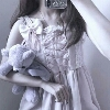 3002_1516099279_avatar