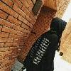 3002_1533961654_avatar