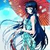 3002_1523286201 large avatar