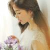 3002_1534812376_avatar