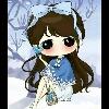 3002_1525990053_avatar