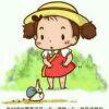 3002_1405128095_avatar