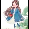 3002_1535461903_avatar